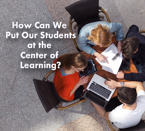 feature-student-centered-learning.jpg