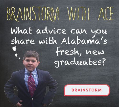 feature-ace-brainstorm-graduates.jpg