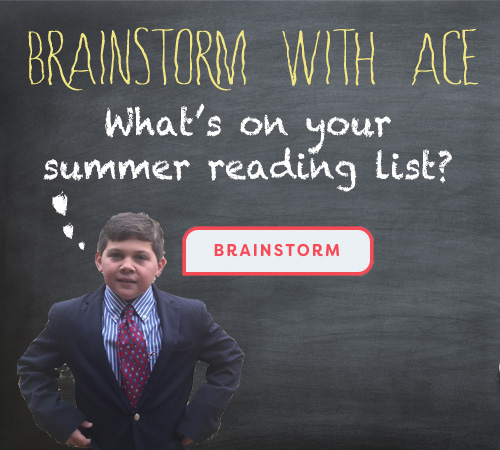 feature-ace-brainstorm-summer-reading.jpg