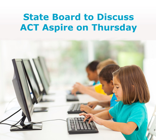 feature-sboe-act-aspire.jpg