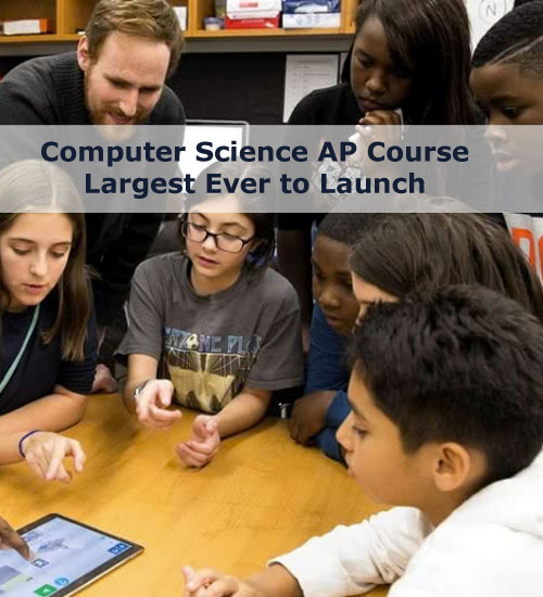 feature-Computer-Science-AP.jpg