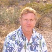Peter Lathrop, Ph.D