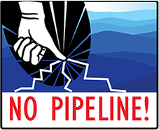 no_pipeline-1.png