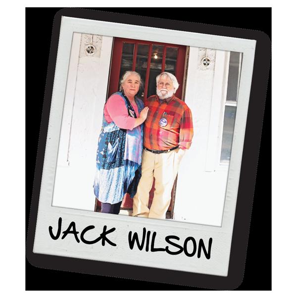 jackwilson-1.png