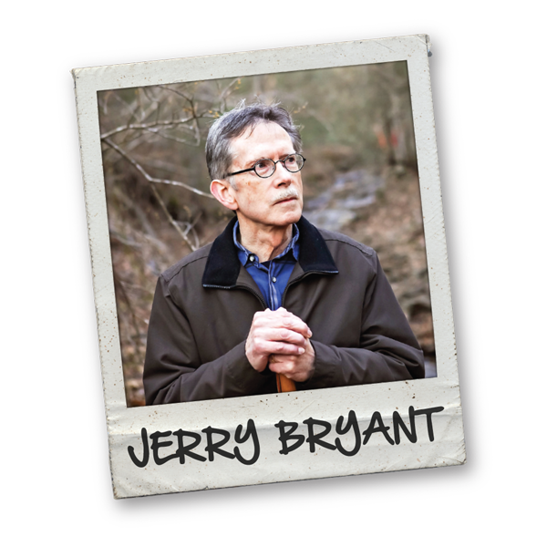 jerrybryant-1.png