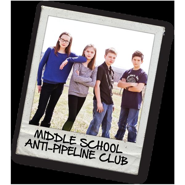 middleschool-1.png