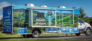 Health_Wagon_2.jpg
