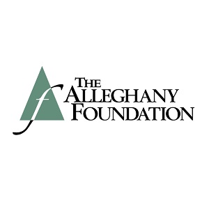 Alleghany Foundation