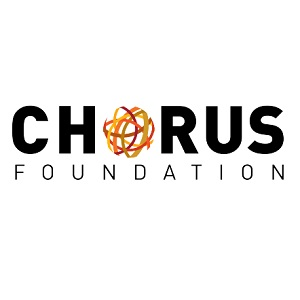 Chorus Foundation