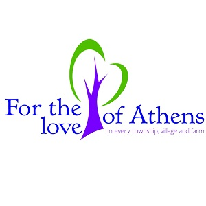 The Athens Foundation