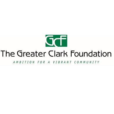 The Greater Clark Foundation