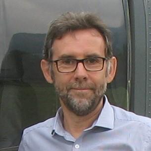 Jean-Michel Delval