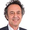 Laurent Dutheil