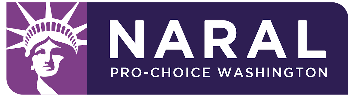 naral pro-choice washington
