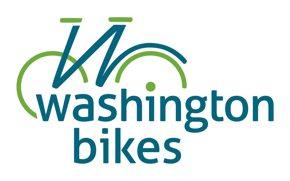 Washington Bikes
