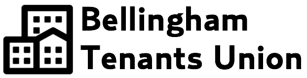 Bellingham Tenants Union