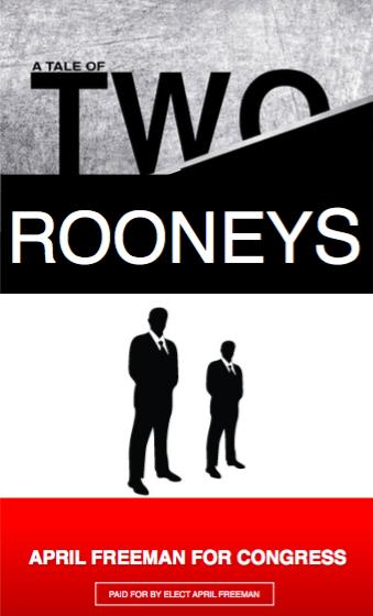 Rooneys