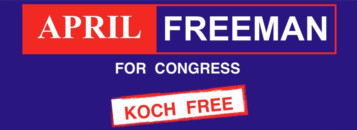 freeman_koch_free.jpg