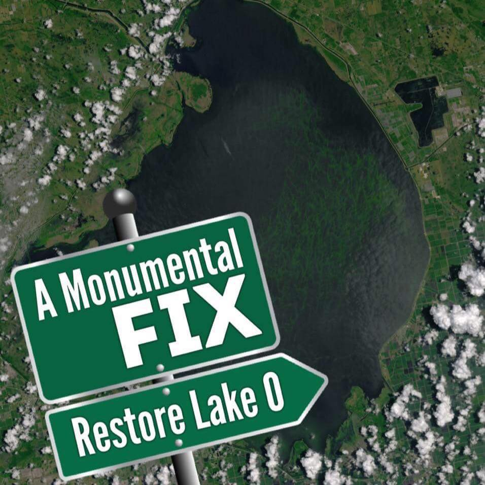 Monumental_Fix_Restore_Lake_o.jpg