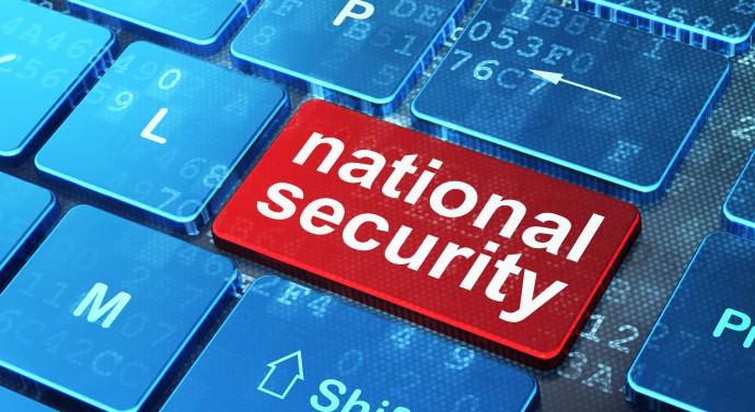 National security vs civil liberties essay