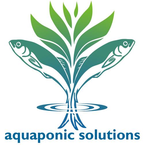 aquaponic_solutions.jpg