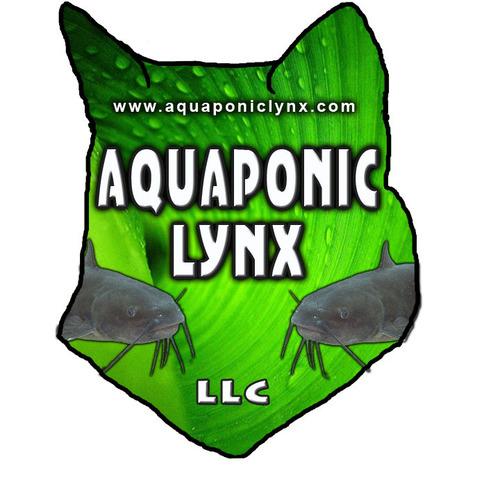 aquaponix_lynxx.jpg