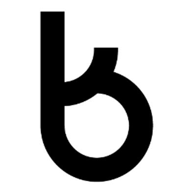 bitponics.png