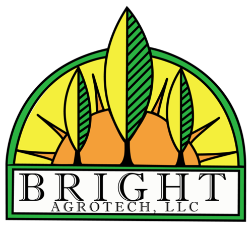 brite_agrotech.png