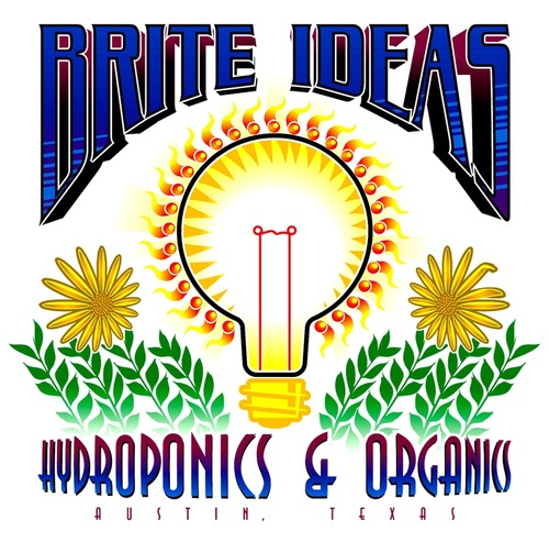 brite_ideas.jpg