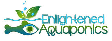 enlightened_aquaponics.jpg