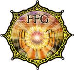 forever_flowering.png