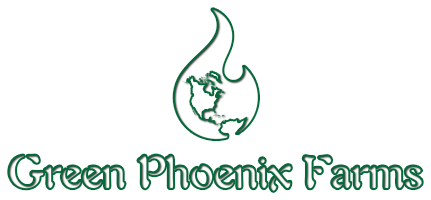 green_phoenix_farms.png