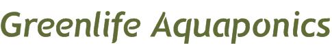 greenlife_aquaponics.png