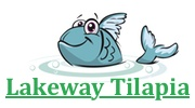 lakeway_tilapia.jpg