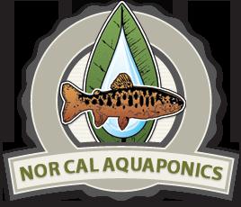 norcal_aquaponics.png