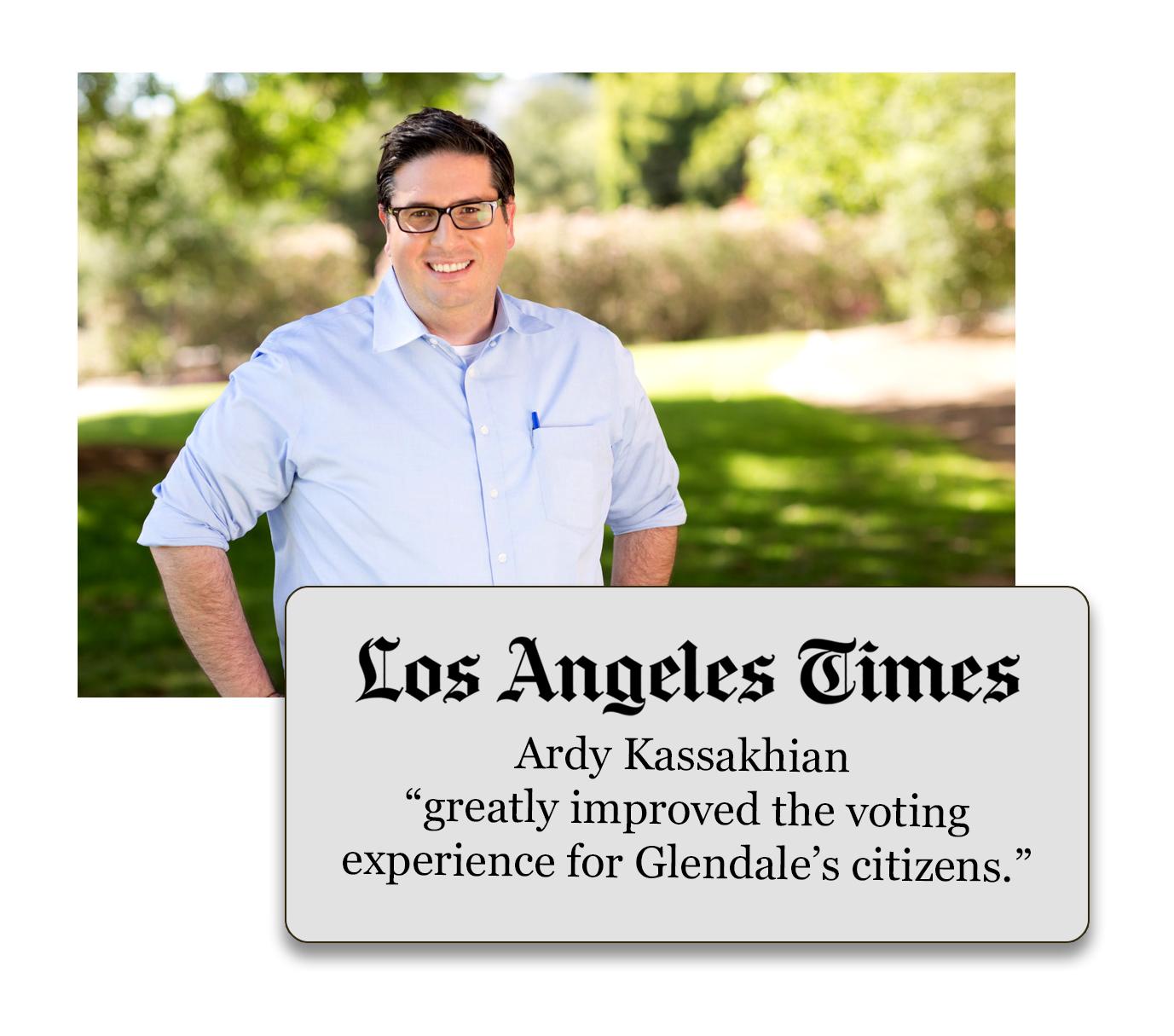 Ardy-Record-LA-Times-Graphic.jpg
