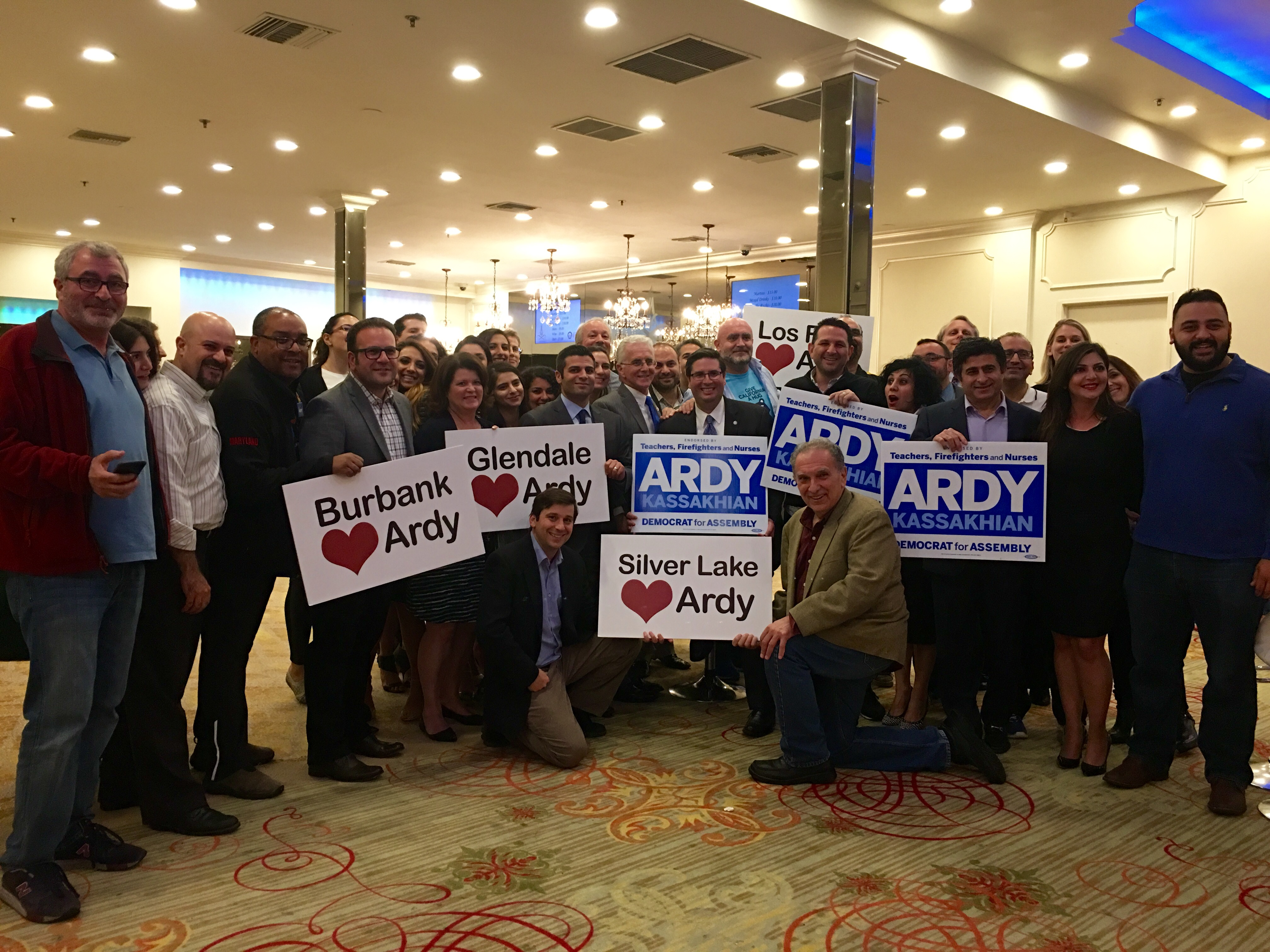Ardy-for-Assembly-June-7-Primary-Election.jpg