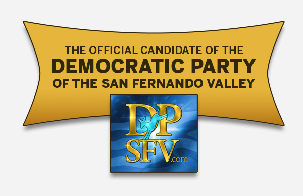 DPSFV_Endorsement_HOMEPAGE.jpg