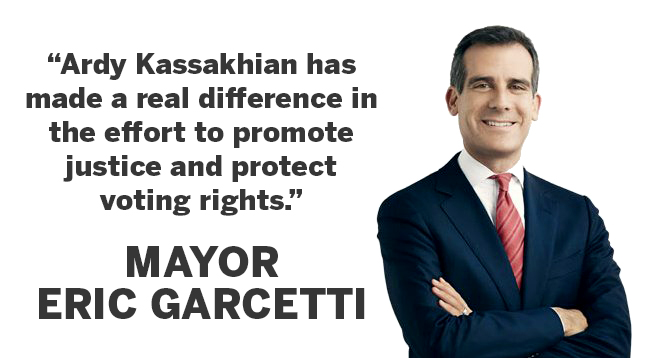 Garectti_Endorsement_Quote.jpg