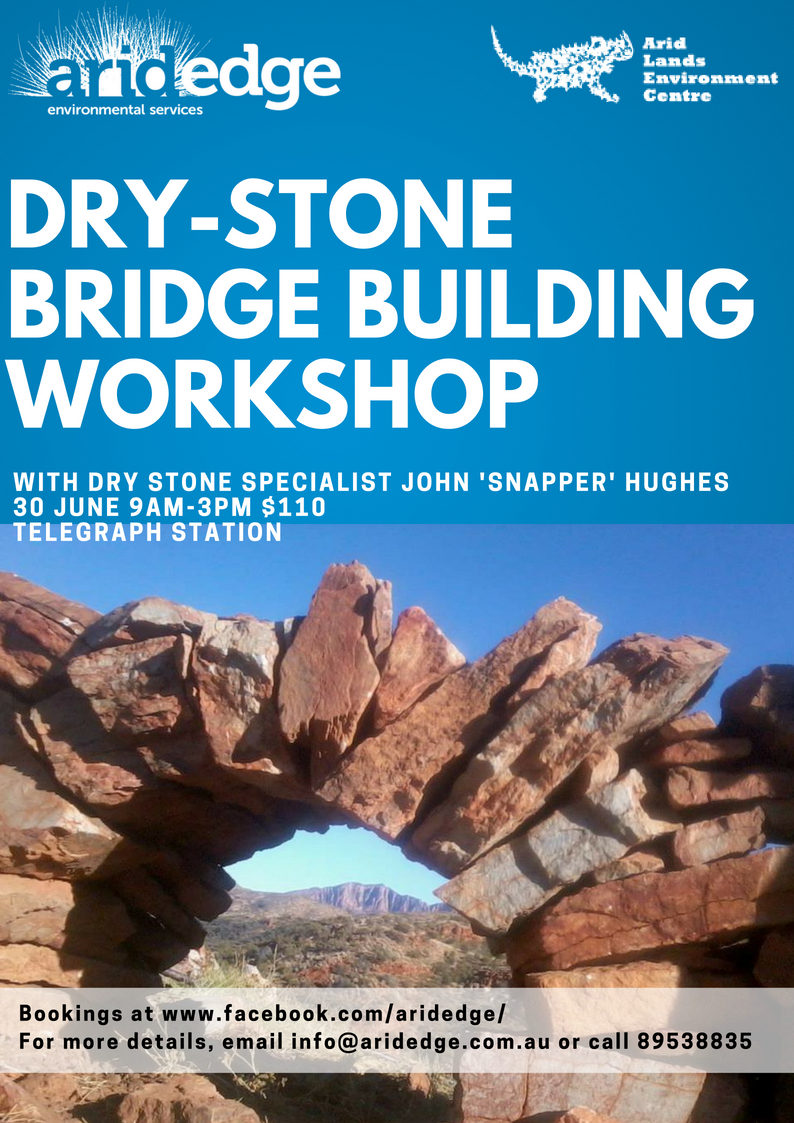 Stone_Bridge_Building_Workshop.jpg