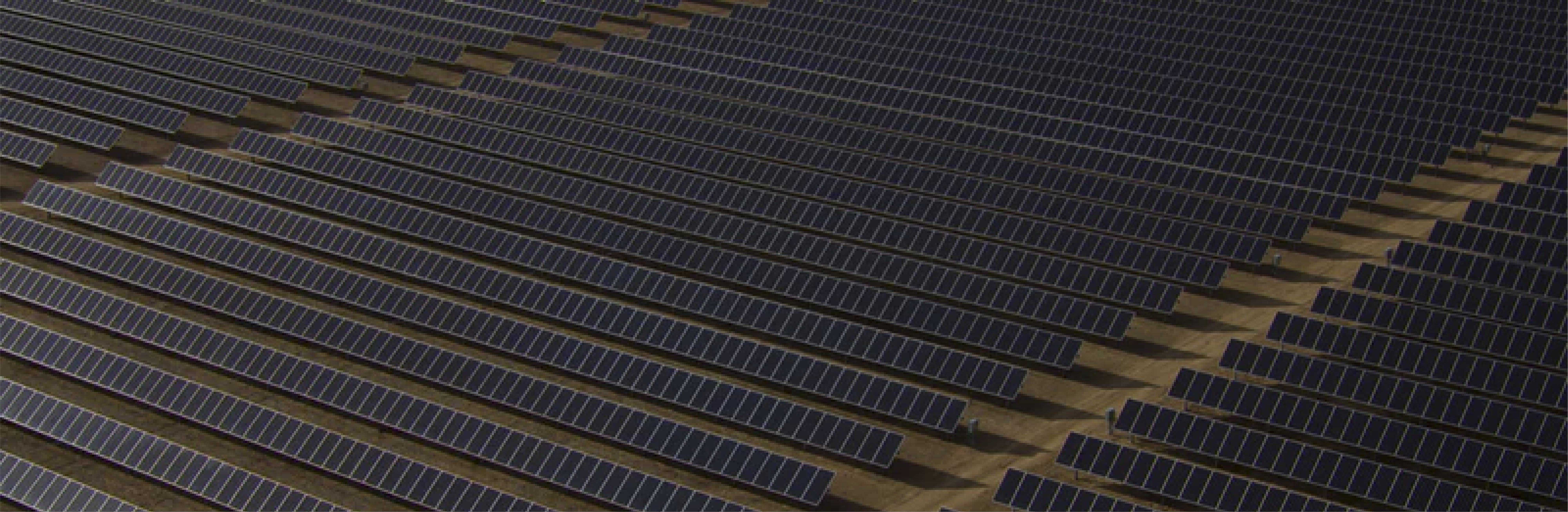 The Alice Willing To Fork Out For A Solar Farm While Government Dithers