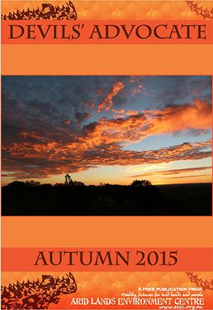 DA_Autumn_2015_Thumbnail.jpg