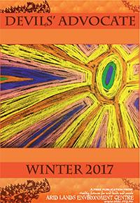 DA_Winter_2017_Thumbnail.jpg