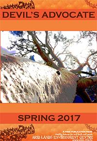 DA_Spring_2017_Thumbnail.jpg