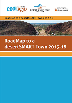 Roadmap_to_a_desertSMART_Town_cover_thumbnail.jpg