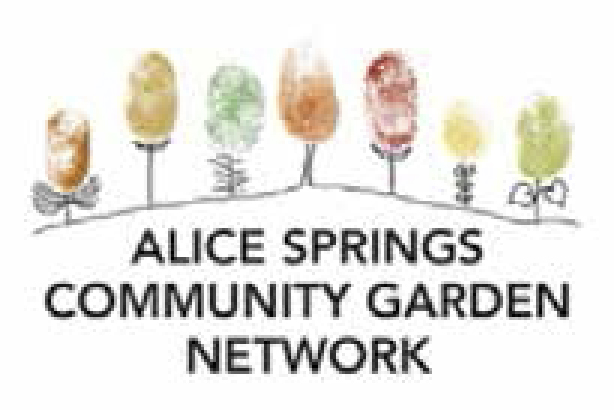 Alice Springs Community Garden
