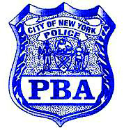 NYCPBA.jpg