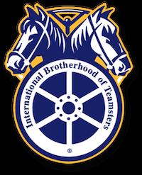 teamsters-logo.png