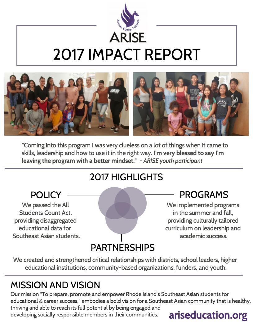 2017ImpactReport.png