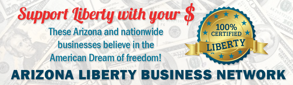 LibertyBusinessNetworkSliderFINAL.png